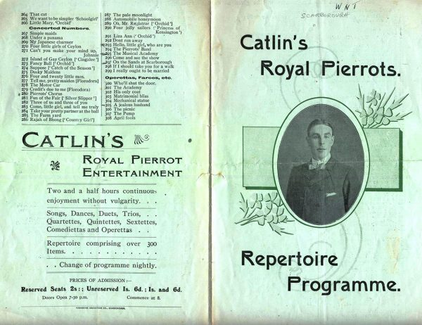 A-Catlin-programme-of-repertoire