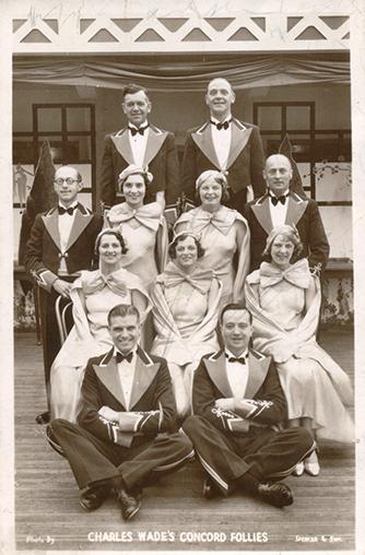 Charles-Wade's-Concord-Follies1934