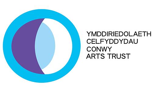 Conwy-Arts-Trust-logo