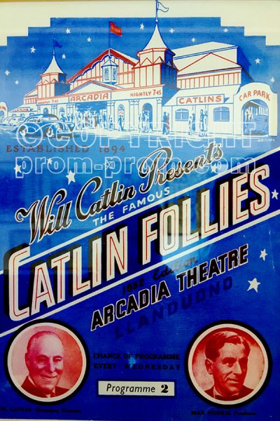 Catlin-Follies-Poster-1952