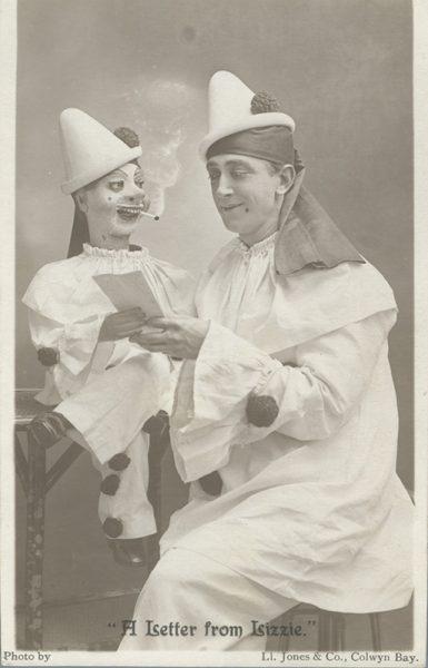 Ventriloquist-3