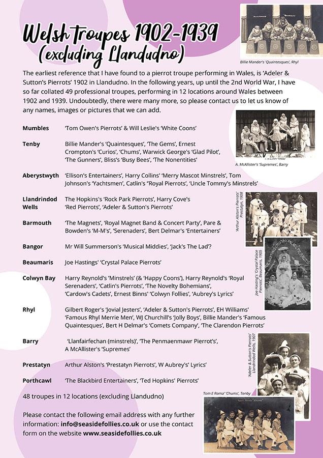 welsh-troupes-1902-1939