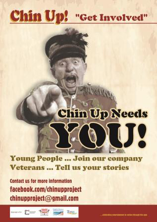 Chin-Up-poster-Get-Involved