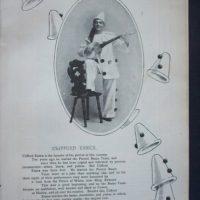 Clifford Essex 1903