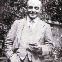 Clifford Essex
