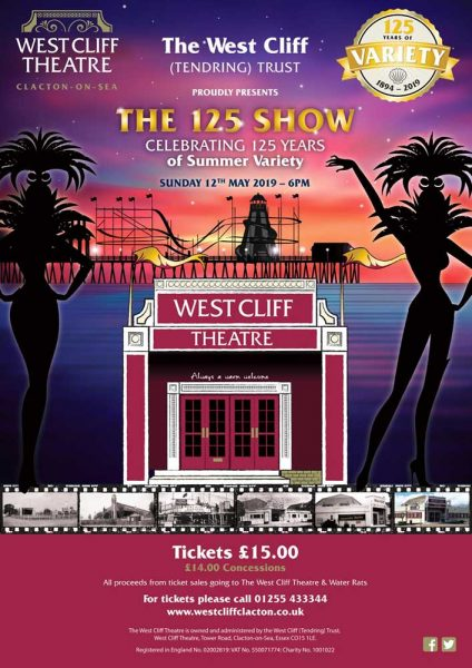The-125-Show-poster