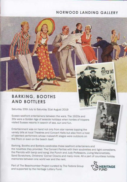 Worthing-Museum-brochure-page